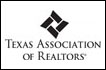 Texas Real Estate Buyer Agents Association
